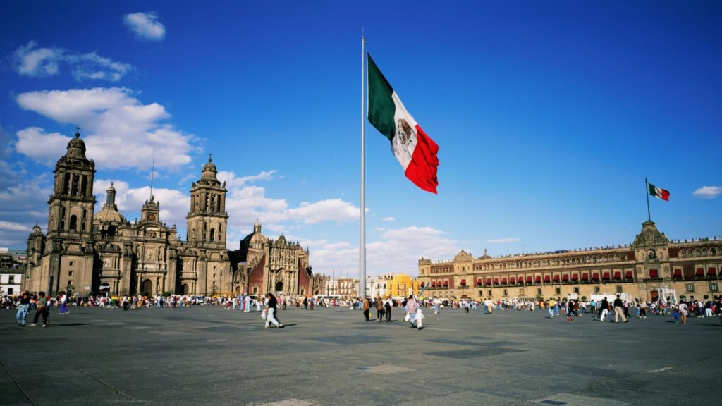 851807-mexico-city-wallpaper