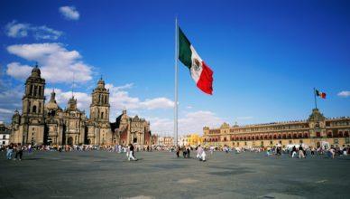 851807-mexico-city-wallpaper