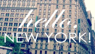new-york-trip-01
