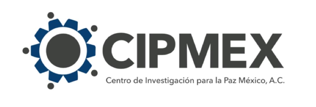 Centro de Investigación para la Paz México A.C.