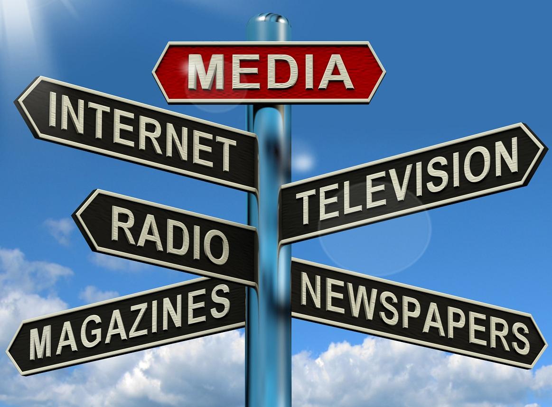 Mass Media, Violence, and Peacebuilding: A Qualitative Study in Mexico