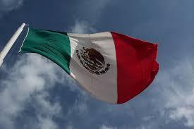 Realidades y percepciones: algunos comentarios sobre el Índice de Paz México