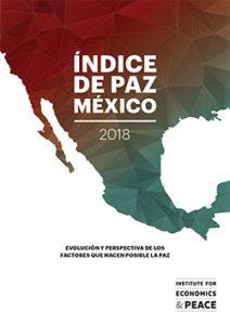 IPM 2018