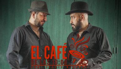 cafedelas10