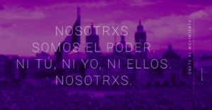 nOSOTRXS1