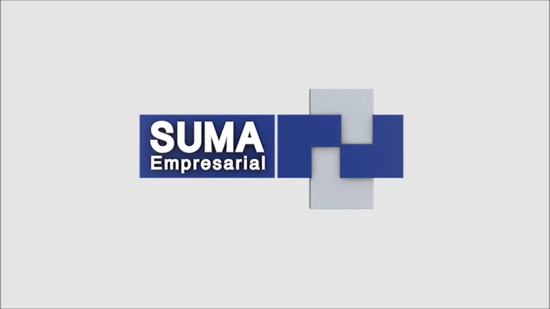 CIPMEX en SUMA Empresarial