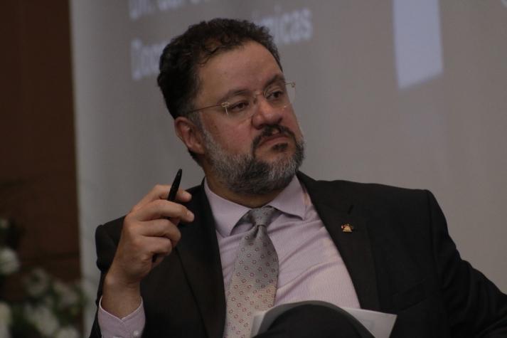Colaboración con el Foro Mexicano para la Seguridad Democrática