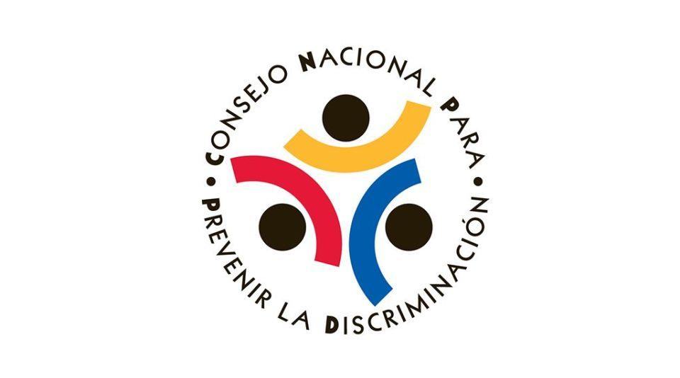 """Presentación del libro """"Crimen organizado, Miedo y Construcción de Paz en México"""" en el Consejo Nacional para Prevenir la Discriminación."""