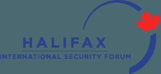 Dr. Mauricio Meschoulam en «Halifax International Security Forum 2018»