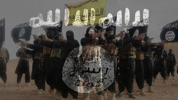 """ISIS, comunicación y psicología de la violencia: la dimensión no material del """"Estado Islámico"""""""