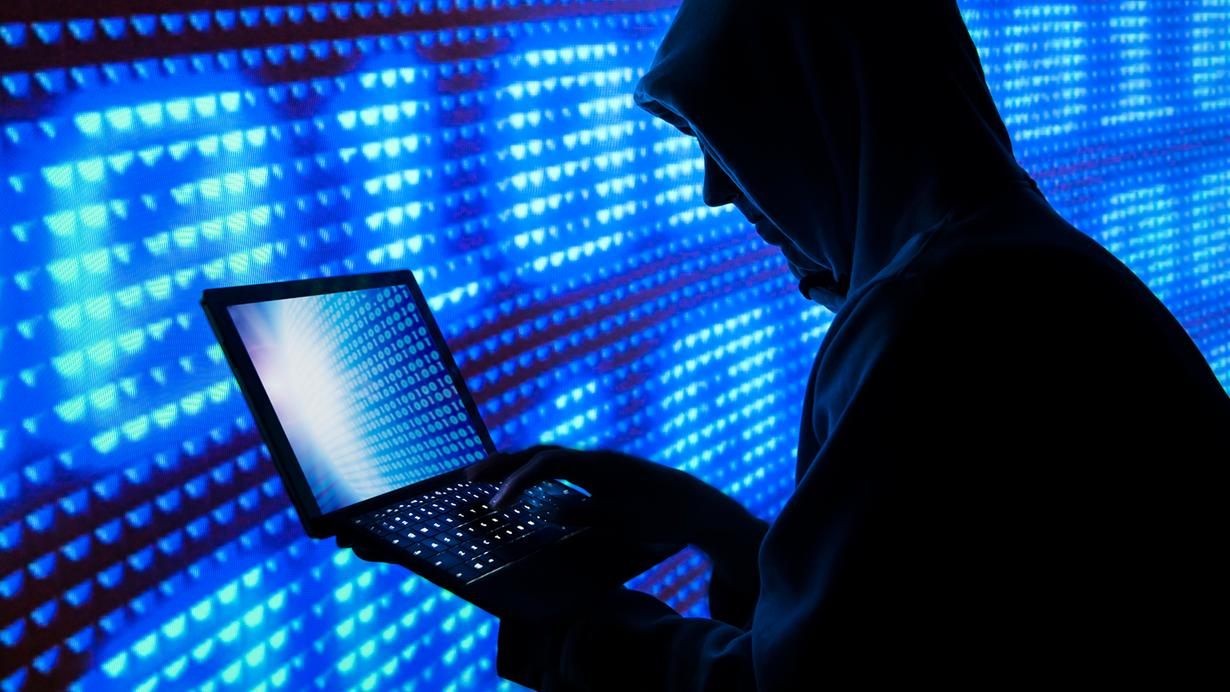China incrementa ciberataques contra Estados Unidos