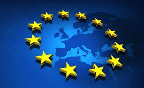 GLOBSEC 2018: Perspectivas Europeas