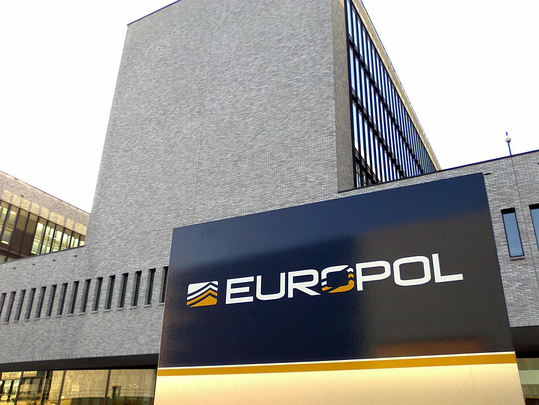 Unión Europea y el crimen organizado