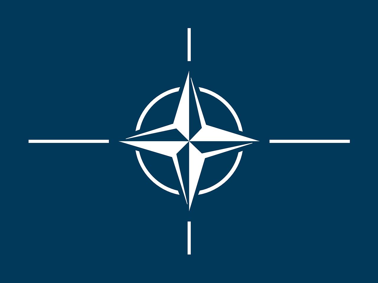 Elementos geopolíticos prioritarios a la luz de la coyuntura actual: implicaciones del aumento al gasto militar