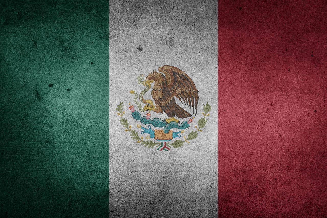 Barreras estructurales a la movilidad social intergeneracional en México: Un enfoque multidimensional