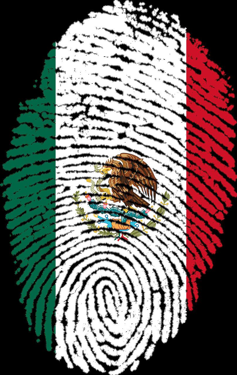 ¿Cómo la globalización de las empresas mexicanas ayudó a difundir el crimen?