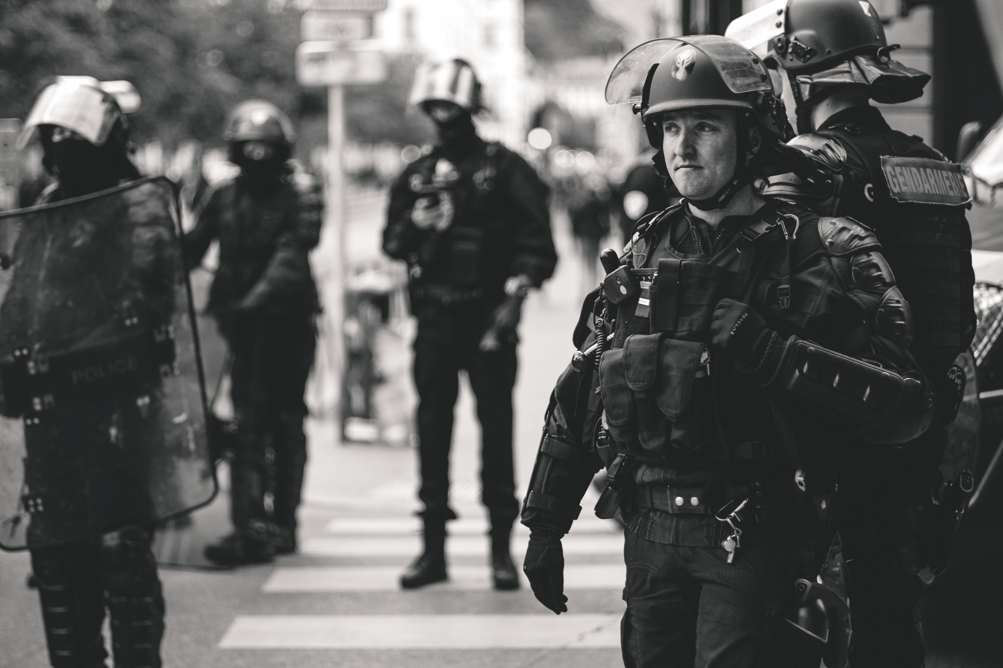 Enfoques multidisciplinarios y de multiagencia para prevenir y contrarrestar el extremismo violento: ¿una historia de éxito emergente de P/CVE?