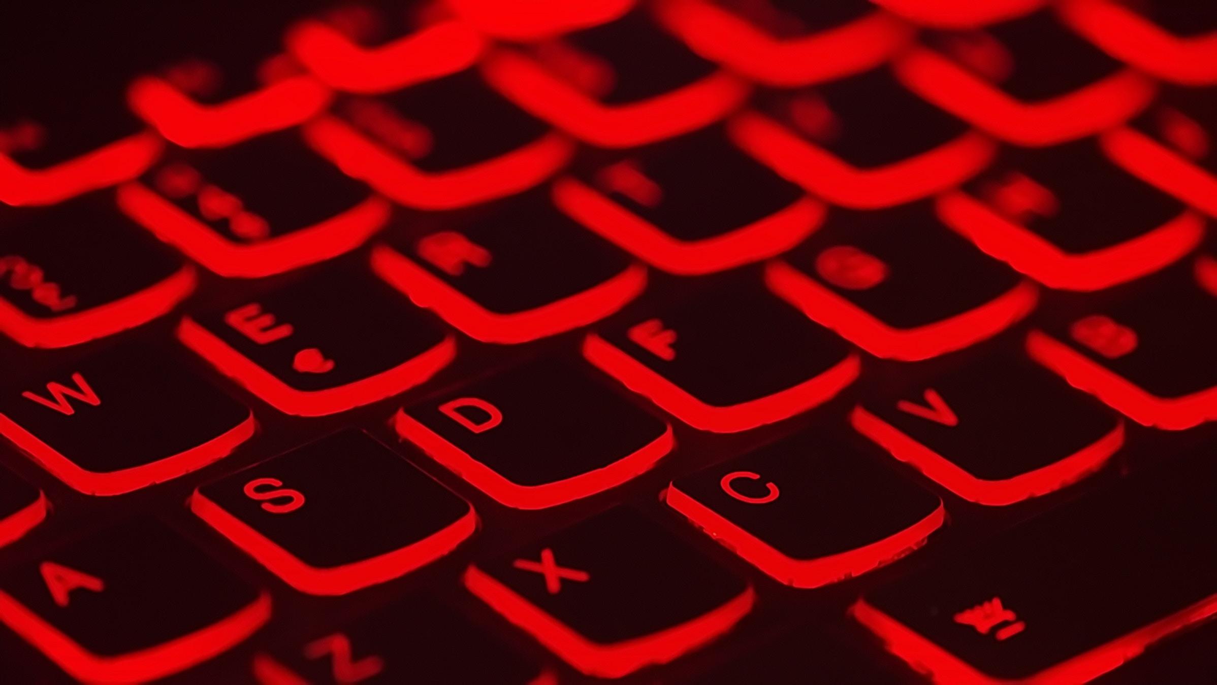 Ejercicio de ciberseguridad en Europa