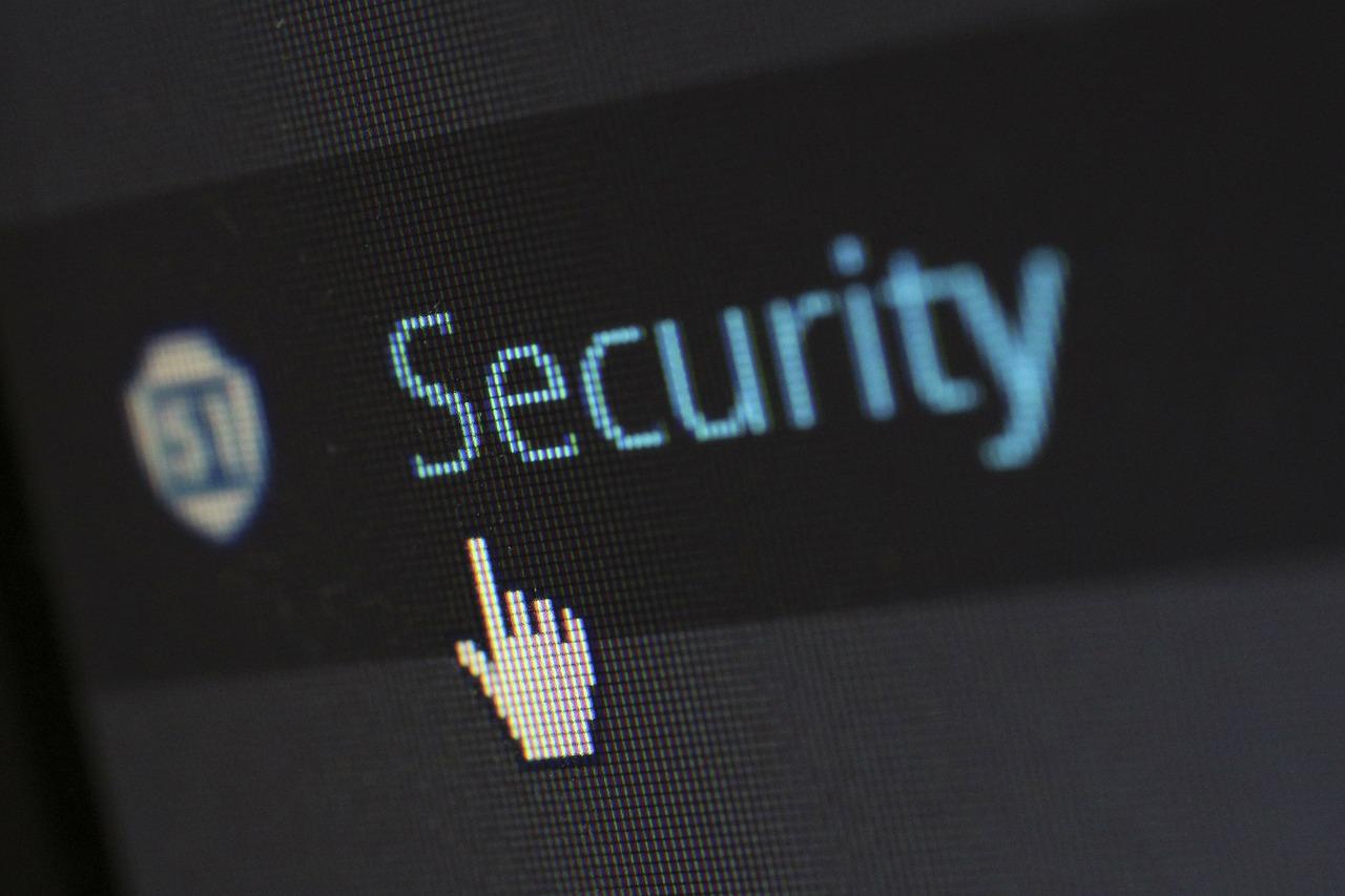 CIPMEX asistirá a la Clínica de Seguridad Ciudadana