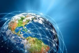La ciberesfera obliga y facilita una revolución en asuntos de inteligencia
