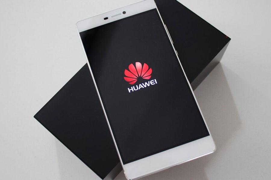 Huawei: el controvertido gigante tecnológico de China