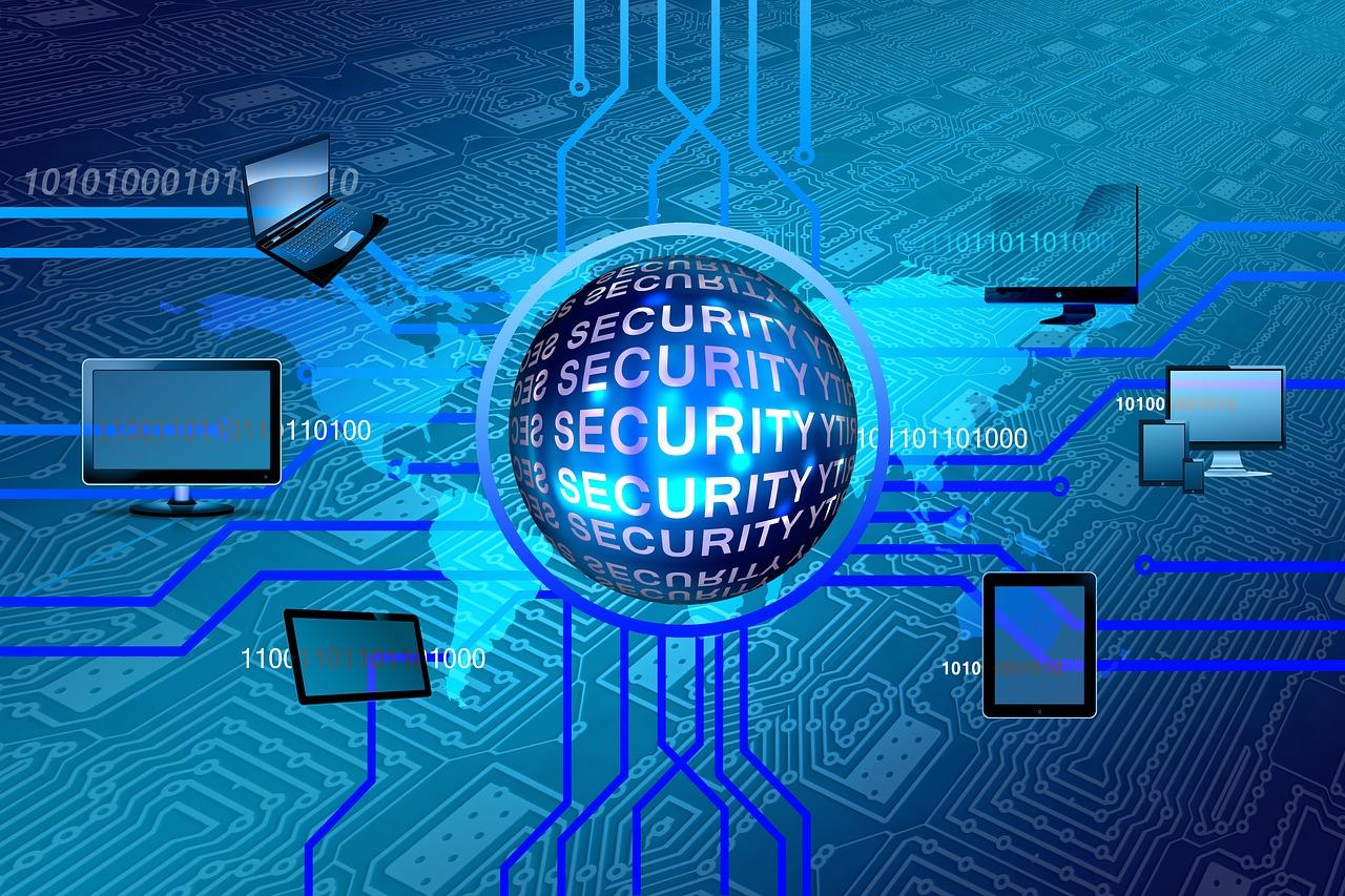 Manejo y disuasión de la crisis nuclear: ¿acosado por la guerra cibernética?