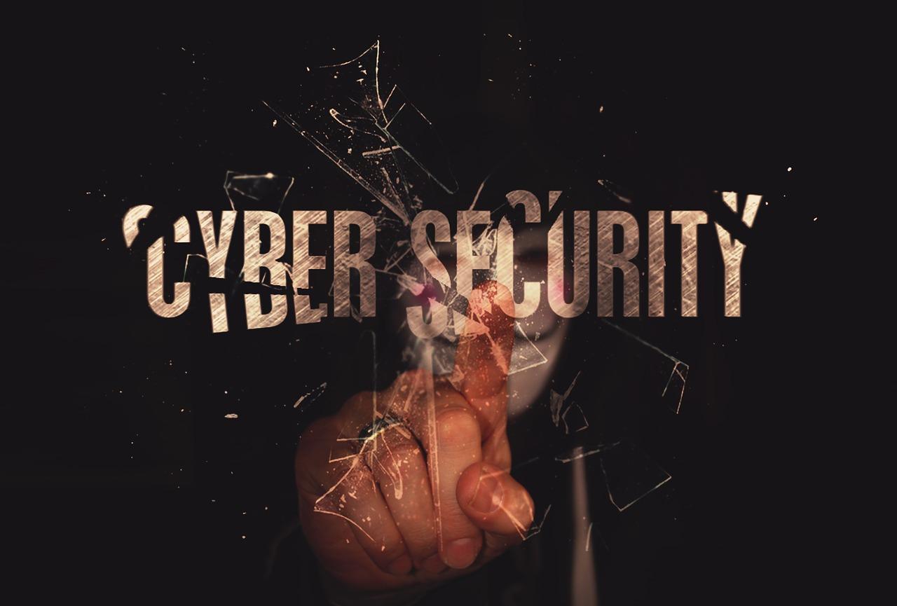 Desarrollando una Doctrina para la Guerra Cibernética en la Campaña Convencional