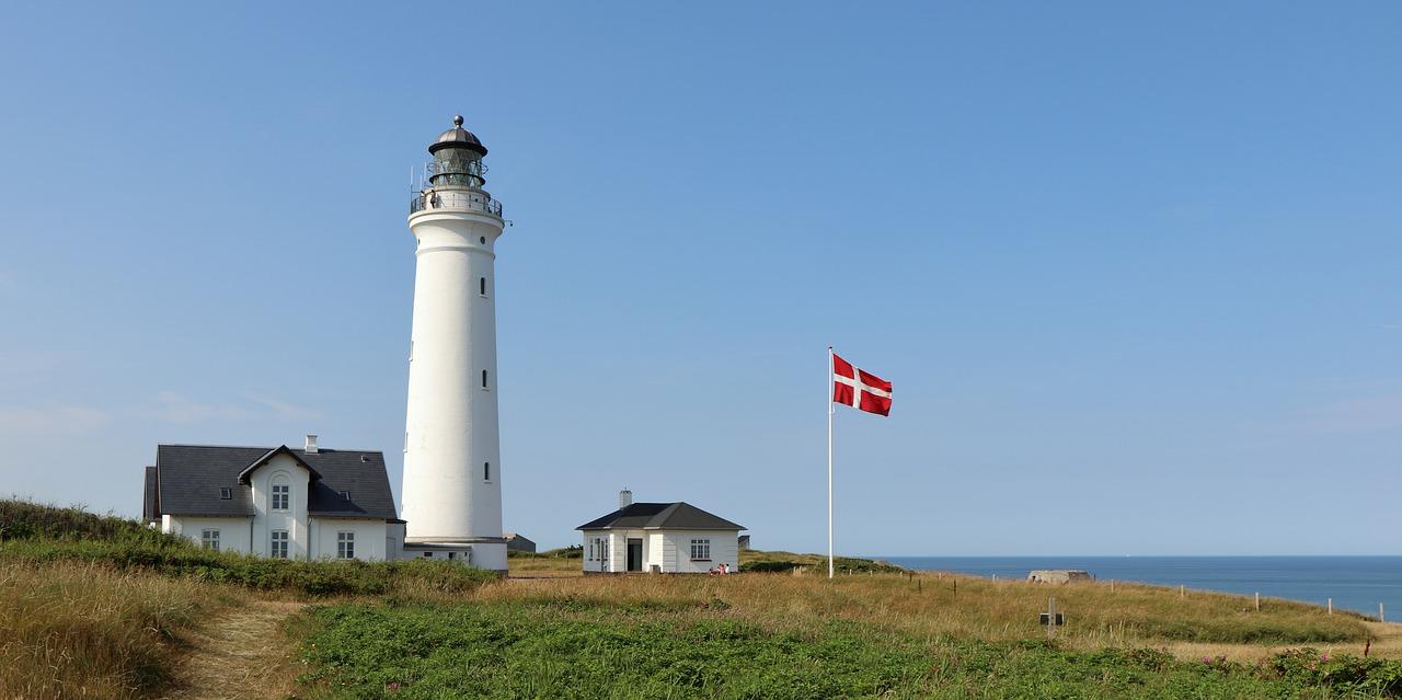 En Dinamarca, nuevas leyes duras para los «ghettos» de inmigrantes
