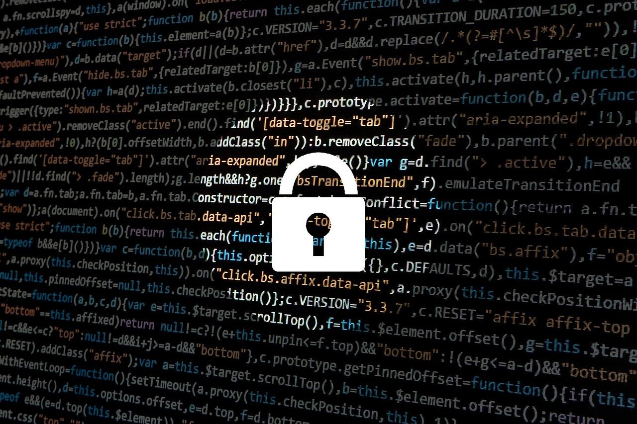 Desarrollo de capacidades organizativas para gestionar crisis cibernéticas