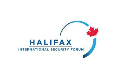 Foro de Seguridad Internacional de Halifax