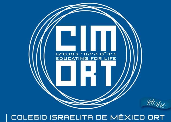 CIPMEX impartió una clase sobre paz con perspectiva de género para el colegio CIM-ORT